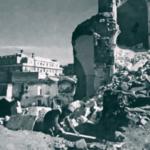19 agosto 1943: l'infinito silenzio del terrore
