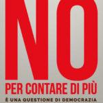 """Il """"no"""" di Acli, Anpi e Arci al taglio dei parlamentari"""