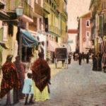 Come muore Foggia: il tramonto di via Arpi