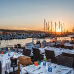 Ecco i ristoranti stellati di Capitanata e di Puglia