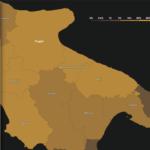 Eventi e Covid, quali rischi in Puglia