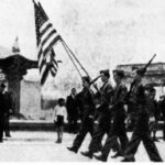 77 anni fa la costituzione del Fronte di Liberazione della Capitanata