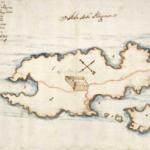 Pelagosa, l'isola che non c'è (più)