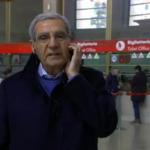 """L'appello del comitato Un baffo per Foggia: """"Tutti uniti per la seconda stazione"""""""