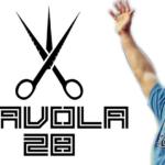"""Quando i Tavola 28 cantarono la generazione """"Maradona e metadone"""""""
