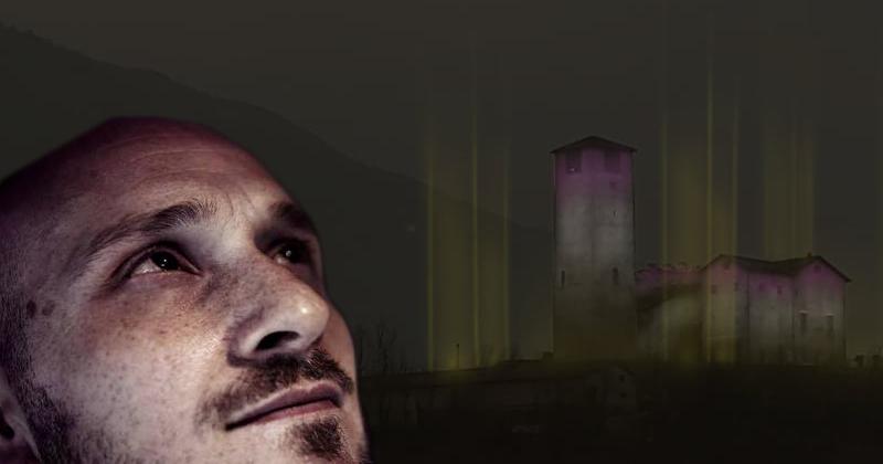 """Baratta: """"Così vorrei che il Palazzo di Federico II tornasse a illuminare Foggia"""""""