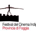 Vent'anni fa nasceva il Festival del Cinema Indipendente di Foggia