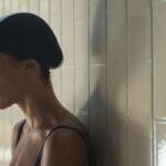 Insieme, lo spot capolavoro di Lorenzo Sepalone
