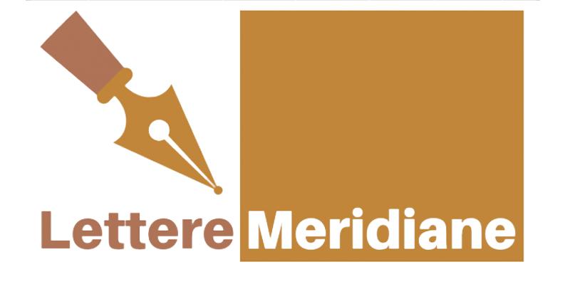 La top ten degli articoli più popolari di Lettere Meridiane nel 2019