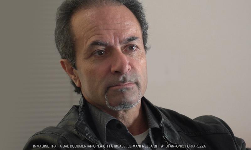 Mario Nero, partigiano del bene comune