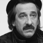 """Michele De Virgilio torna in teatro con """"Cafoni"""""""