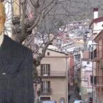 Omaggio a Pasquale Soccio, nel ventennale della sua scomparsa
