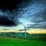 Parchi eolici, la vittoria di Pirro delle royalties