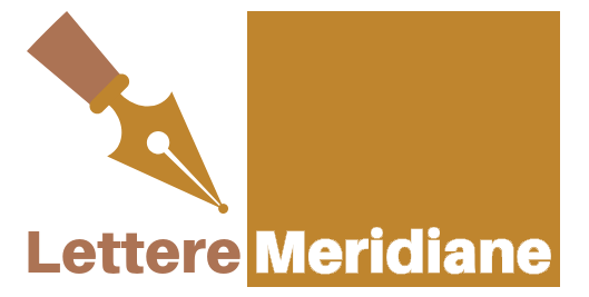 Lettere Meridiane