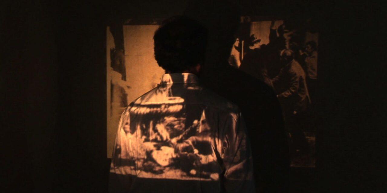 Arriva la nuova versione del film di Dell'Accio su Pinto e la strage di Brescia