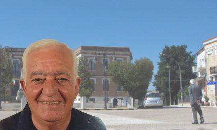 Palmieri vince in appello: non spettava a lui pagare la bolletta Enel