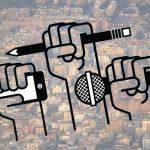 La crisi di giornali, edicole e tipografie a Foggia (di Maurizio De Tullio)