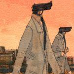 I numeri dell'intreccio tra mafia e politica