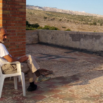 Padre Arcangelo, un missionario tra le campagne di Capitanata
